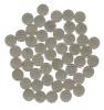 Набор монет 15 копеек (50 шт.) (СССР)