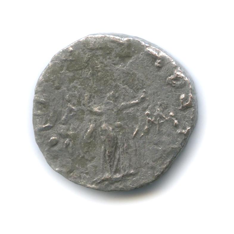 Тетрадрахма - Индо-Скифия, Азес II, I в. до н. э.