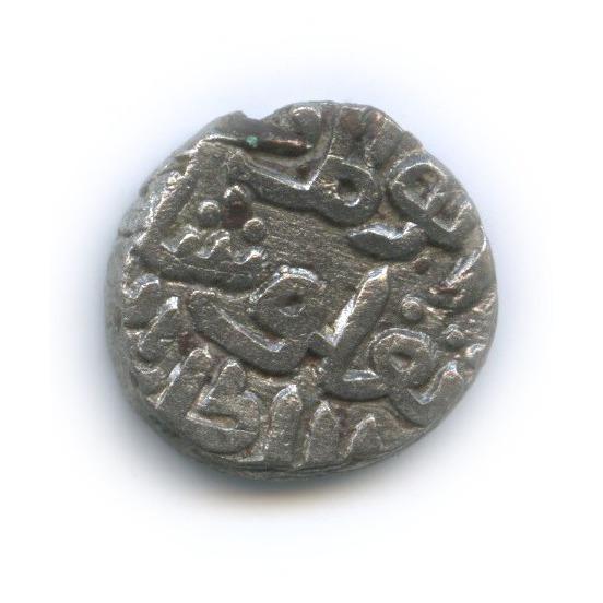 4 гани, Султанат Дели, XIV в. (Индия)