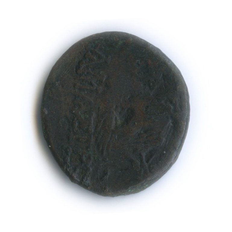 Монета античная
