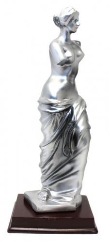 Статуэтка «Венера» (наподставке, тяжелая, 27 см)