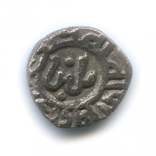 2 гани, Султанат Дели, XIII в. (Индия)