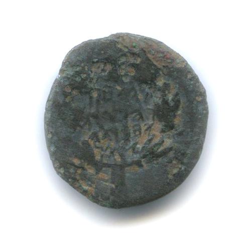 АЕпрута - Гиркан I, Иудея, 134-103 гг. до н. э.