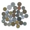 Набор монет (33 шт.) (Германия)