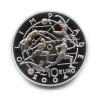 10 евро - Олимпийские игры, Афины 2004 2003 года (Сан-Марино)