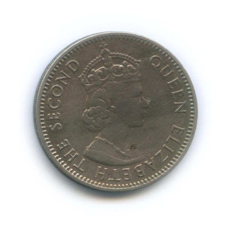 1 шиллинг 1959 года (Нигерия)