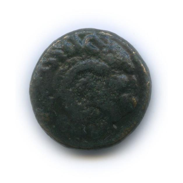 Македония, Кассандр, 305-298 гг. до н. э., Геракл/всадник