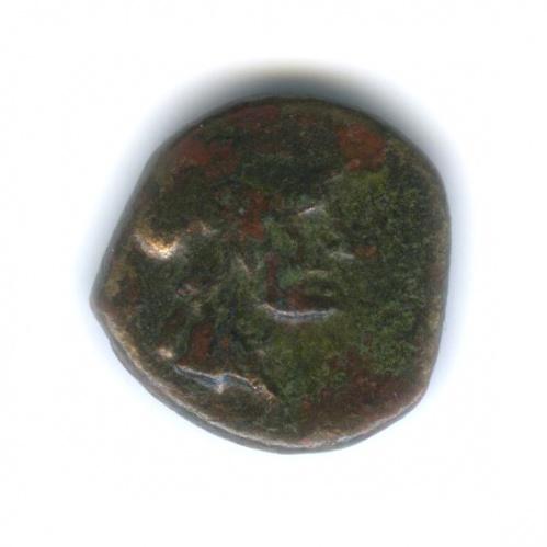 Македония, Антигон, Гонат (277-239 гг. до н. э.), Афина вшлеме