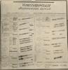 Таблица «Классификация автоматического оружия» (СССР)