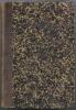 Книга «Полное собрание сочинений Ф. М. Достоевского», часть 1-я, Санкт-Петербург (548 стр.) 1895 года (Российская Империя)