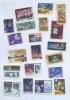 Набор почтовых марок «Космос» (вконверте СССР) (СССР)