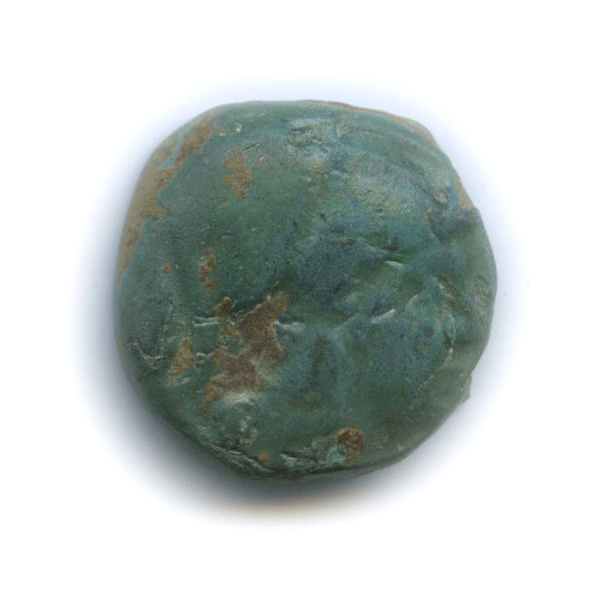 Антигон Гонат, Македония, 277-239 гг. до н. э.