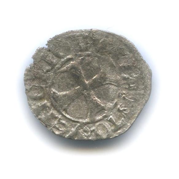 Торнеселло, Венеция, XIV в.