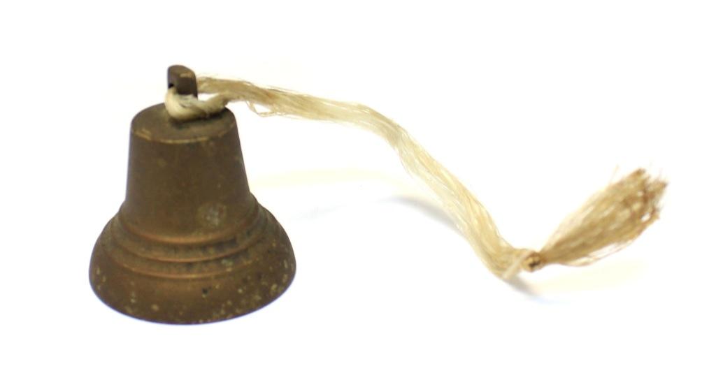 Колокольчик (4,5 см)