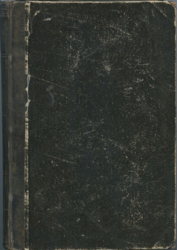 Книга «Полное собрание сочинений И. С. Тургенева», 9-й том, Санкт-Петербург (318 стр.) 1898 года (Российская Империя)