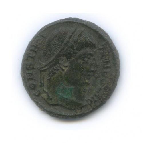 Фоллис - Константин (Византия)