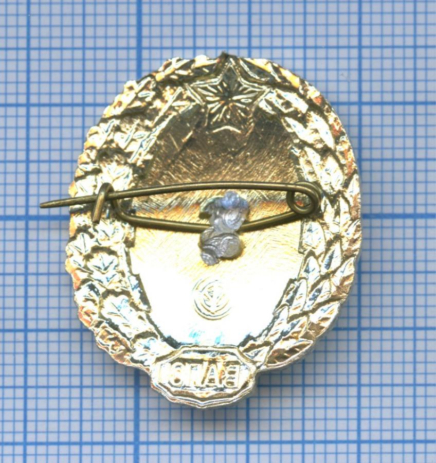 Знак «ВДПО» (СССР)
