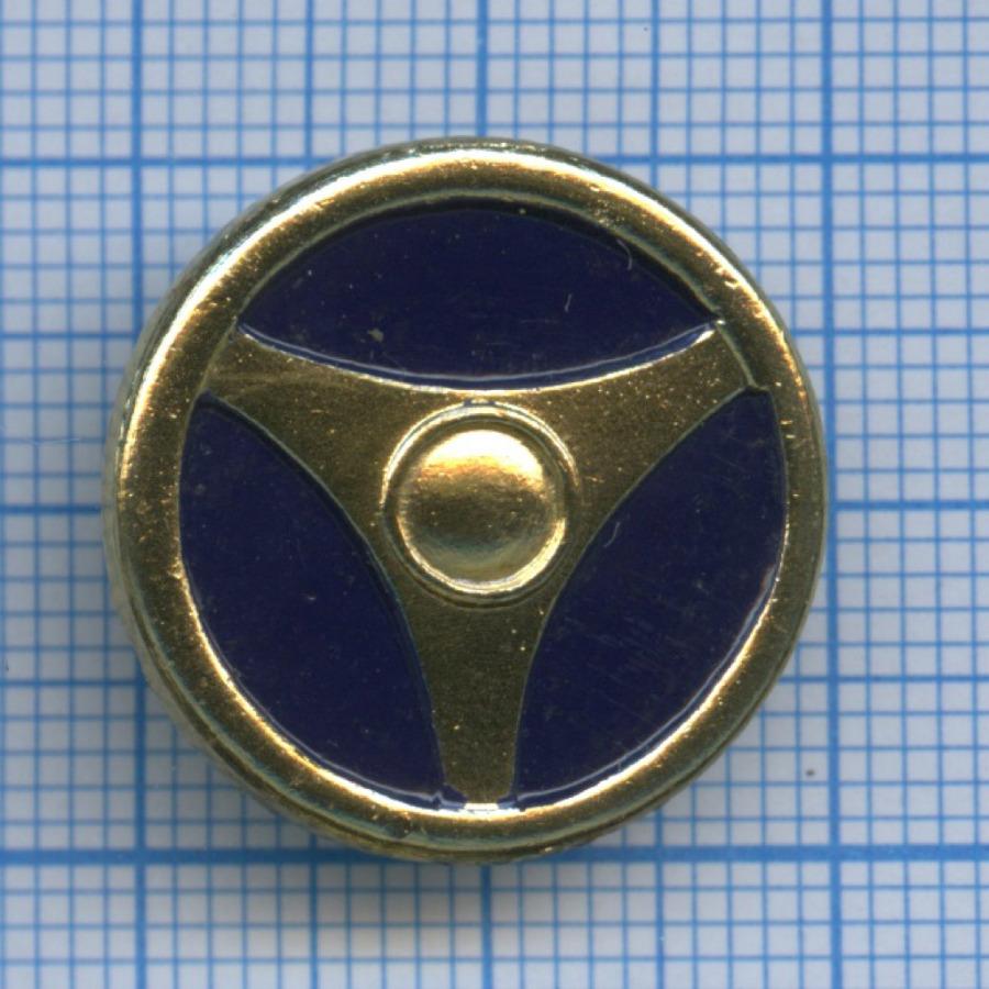 Значок (СССР)