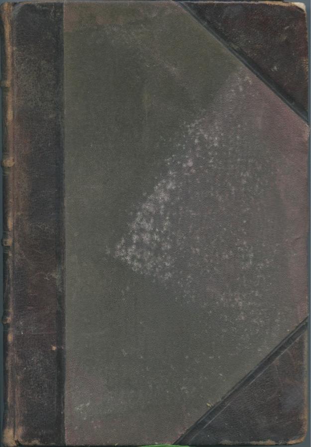 Книга «Происхождение животного мира», С.-Петербург, Книгоиздательское Товарищество «Просвещение», 634 стр. (сцветными иллюстрациями) 1900 года (Российская Империя)