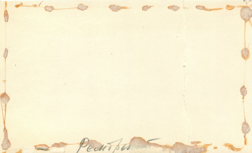 Фотография «Пароход «Рембрандт»