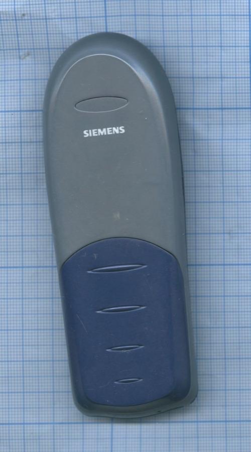 Телефон сотовый «Siemens - С30» (Германия)