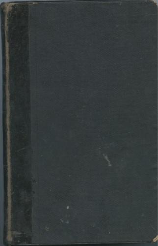 Книга «Вестник иностранной литературы», Санкт-Петербург (384 стр.) 1900 года (Российская Империя)