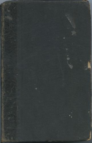 Книга «Вестник иностранной литературы», Санкт-Петербург (304 стр.) 1898 года (Российская Империя)