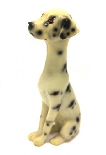 Фигурка «Далматин» (13,5 см)