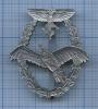 Знак «Люфтваффе» (копия) (Германия (Третий рейх))