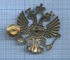 Знак «Герб России» (Россия)