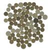 Набор монет СССР (80 шт.) 1961-1991 (СССР)