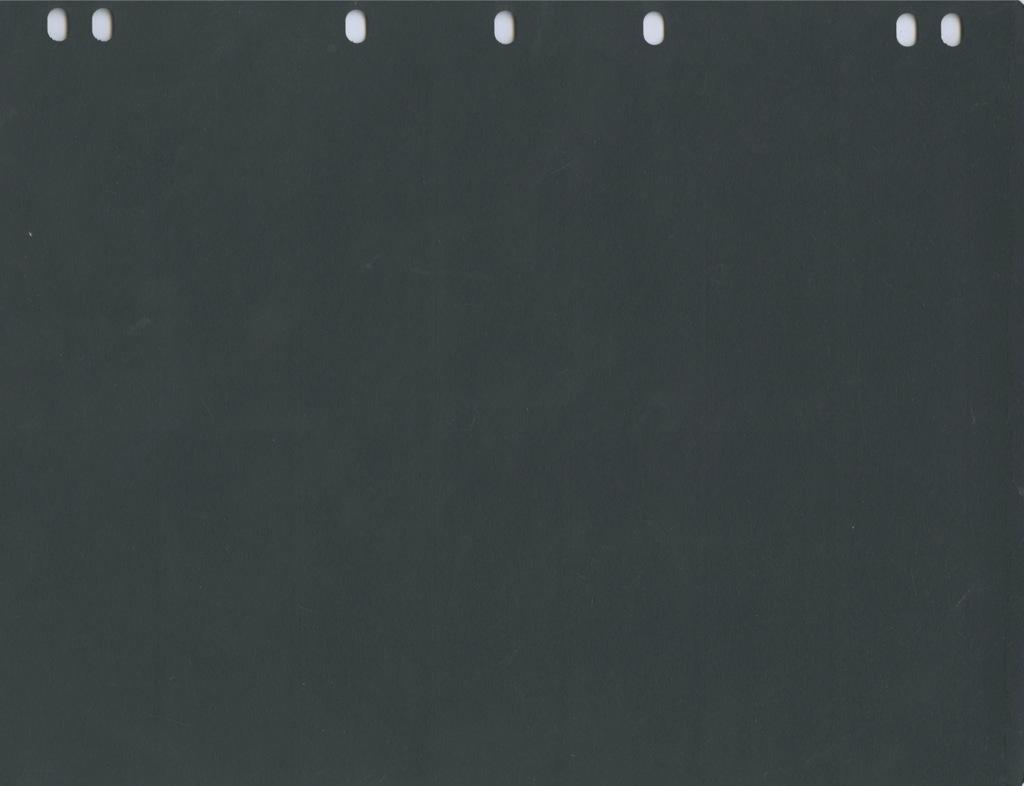 Набор почтовых марок «Эрмитаж/Третьяковская галерея» (СССР)