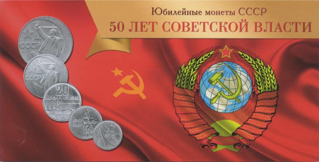 Харьков, пушкинская улица, 32 пн-пт 9:00 201318:00