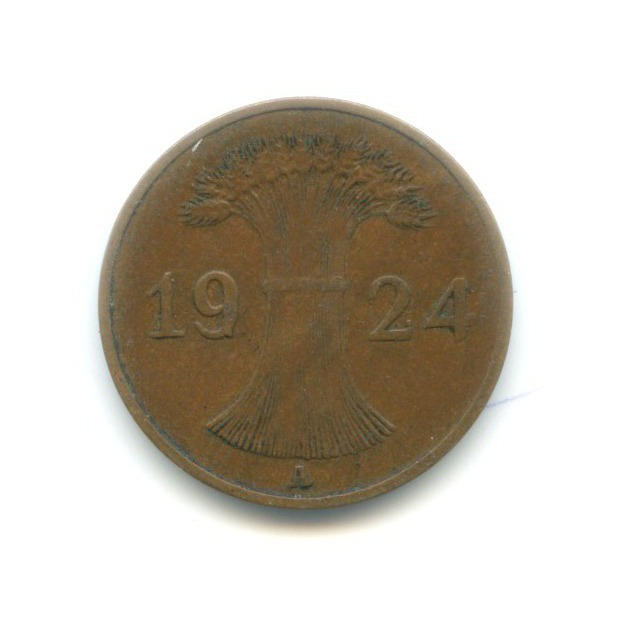 germany 1924 1928 Visit the world coin price guide on ngccoincom to see prices for germany germany - weimar republic coin price guide powered by numismaster germany.