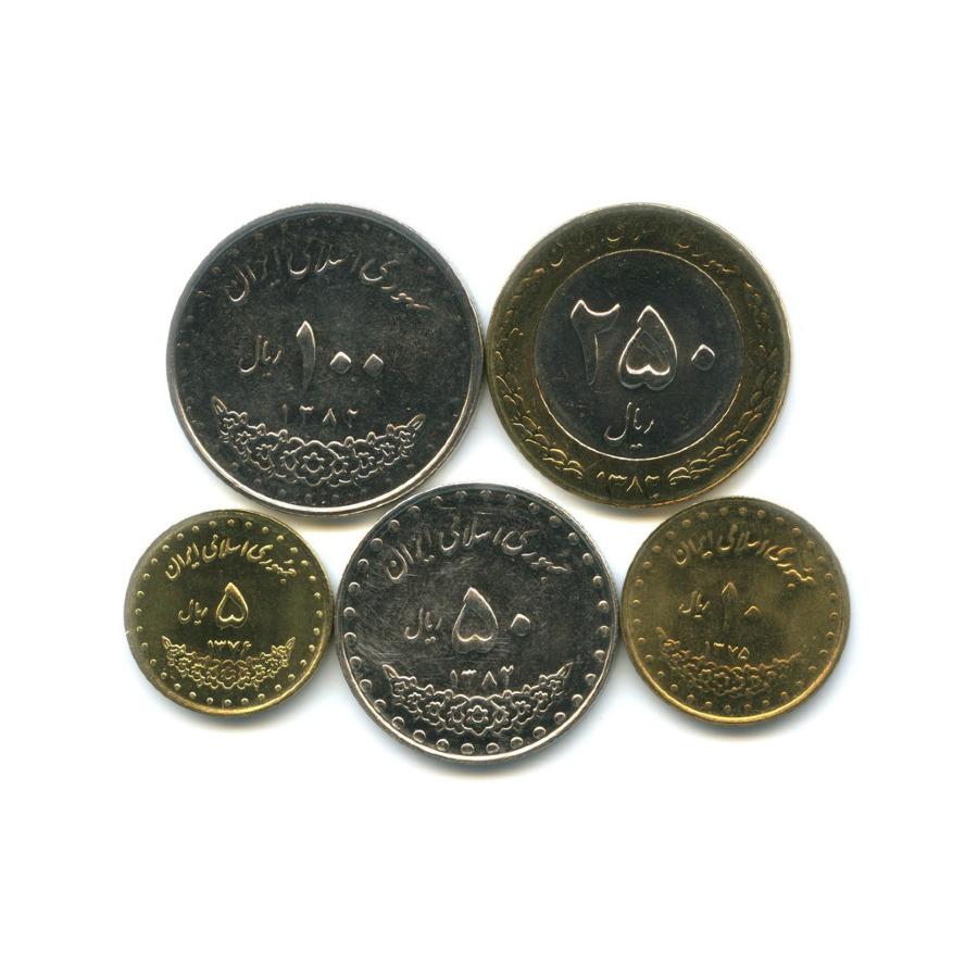 отряда курообразных монеты ирана фото поверхности дверного полотна