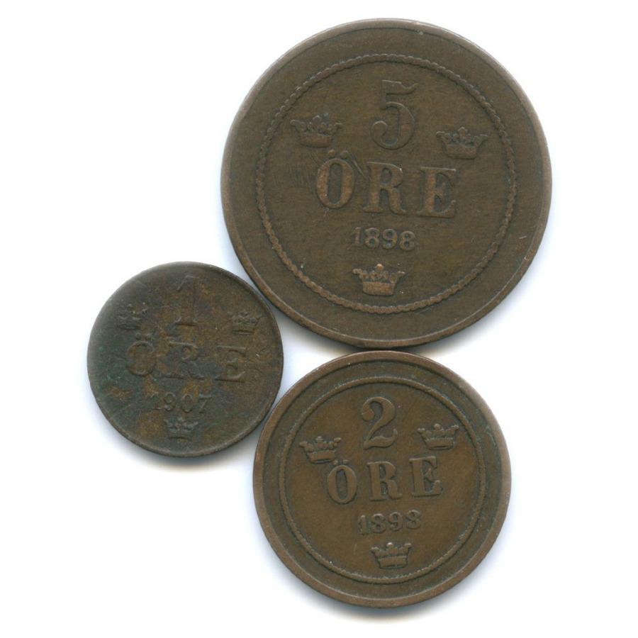 Монета е медичи фото гарантированно найдете