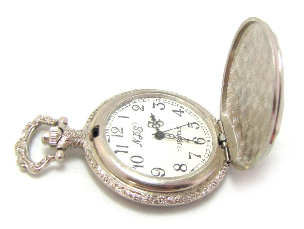 Nds их стоимость и часы часы продать латунь каминные