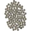 Набор монет 1 копейка (308 шт) (Россия)