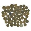 Набор монет СССР (55 шт.) (СССР)