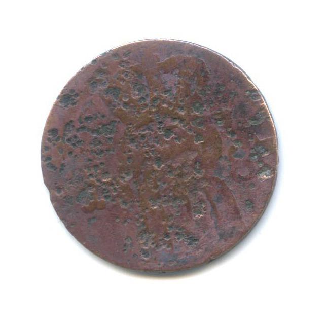 1/24 таллера, билон (Пруссия) 1783 года