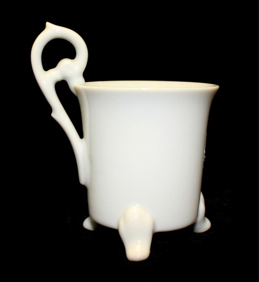 Чашечка (8,5 см)
