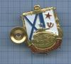 Знак «Подводник России» (Россия)