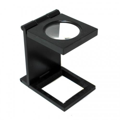 Лупа «Foldable Magnifier» (диаметр 2,5 см)