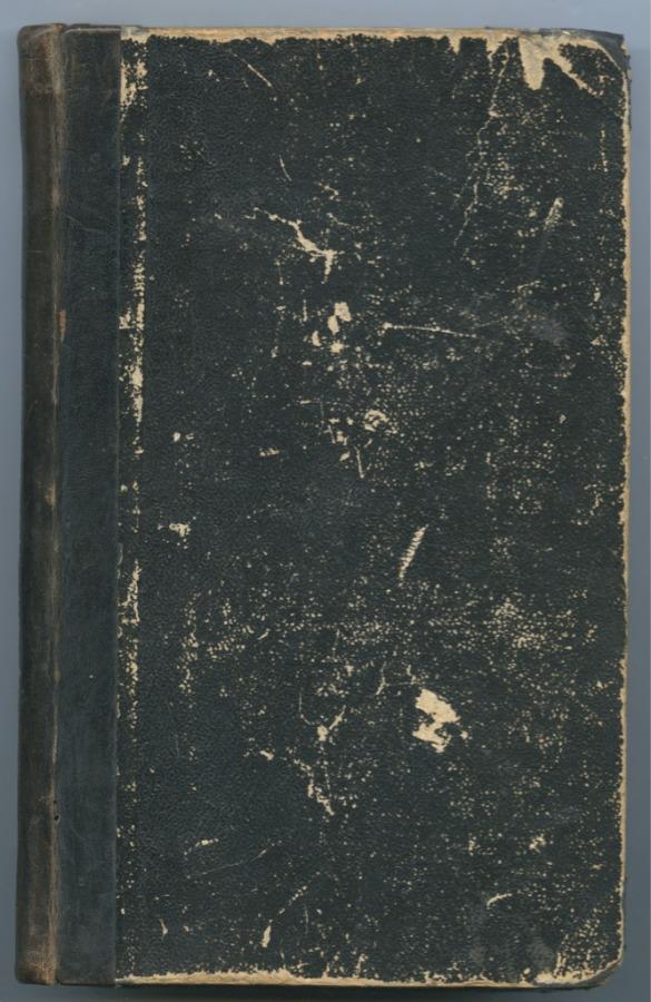 Книга Фридрих Энгельс «Философия, Политическая экономия, Социализм», Санкт-Петербург (358 стр.) 1906 года (Российская Империя)