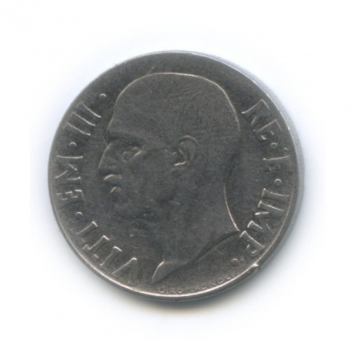 20 чентезимо 1940 года (Италия)