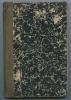 Книга «Полное собрание сочинений Оскара Уальда», том 2-й, приложение кжурналу «Нива» на1912 г., Издание Т-ва А. Ф. Маркса, Санкт-Петеребург (340 стр.) (Российская Империя)