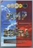 Альбом для монет «Мир ивойна» (Россия)