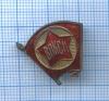 Знак «ВЛКСМ» (СССР)