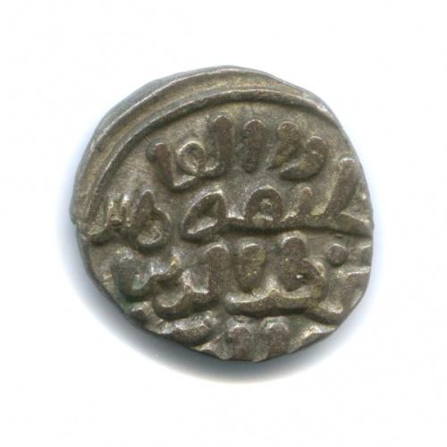 4 гани - Султанат Дели, 1316-1320 гг. (Индия)