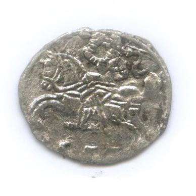 Денарий, Великое Княжество Литовское 155?